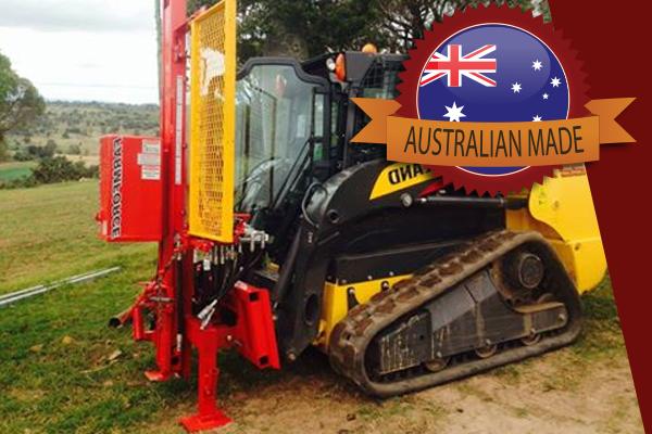 Welcome to Farm Force Australia | Farm Force Australia